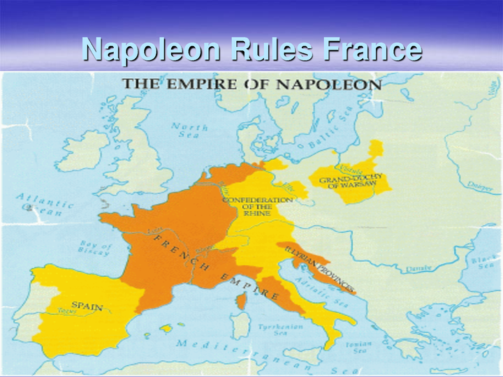 the life and achievements of napoleon bonaparte Get information, facts, and pictures about napoleon i at encyclopediacom  he  was given the position of first consul for life with the right to name his successor.